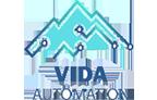 Vida Automation SAC