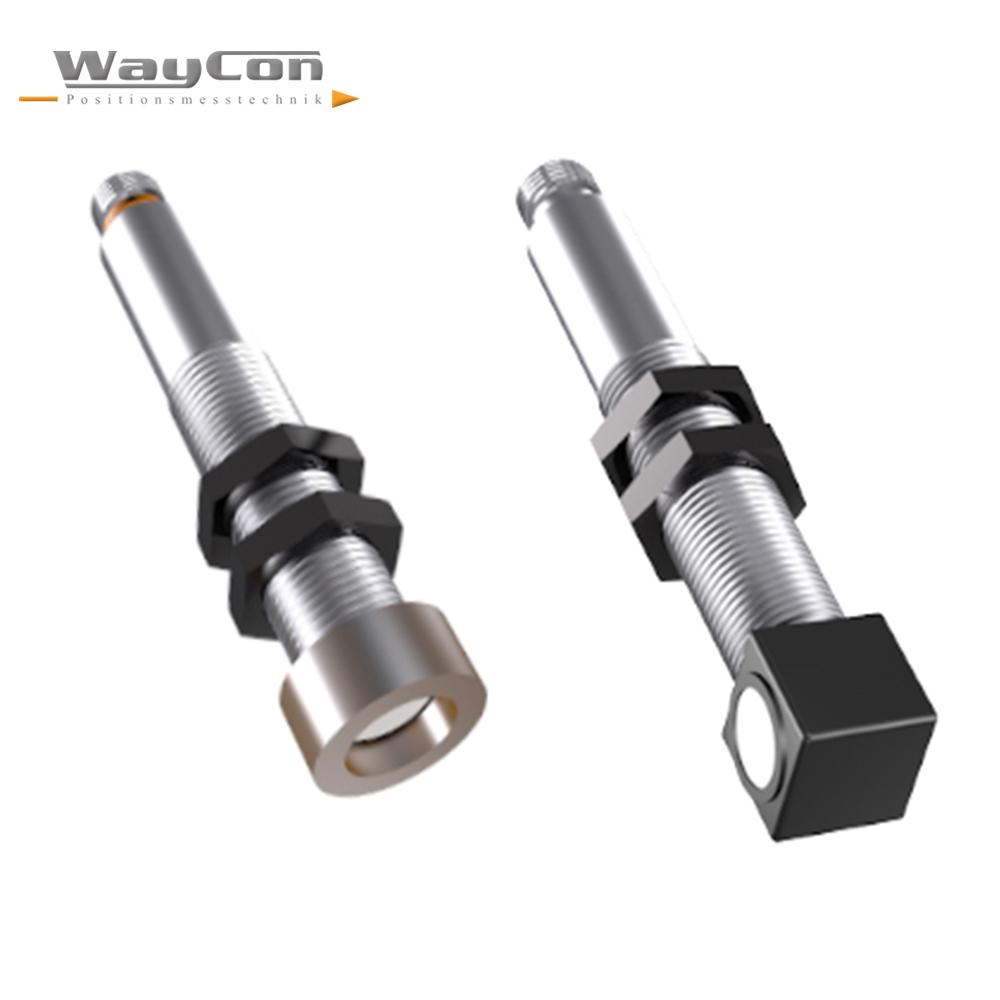 Sensores de Ultrasonido UFA-1500