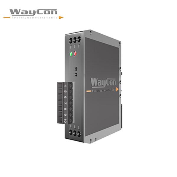 Convertidor de señal PMX-24