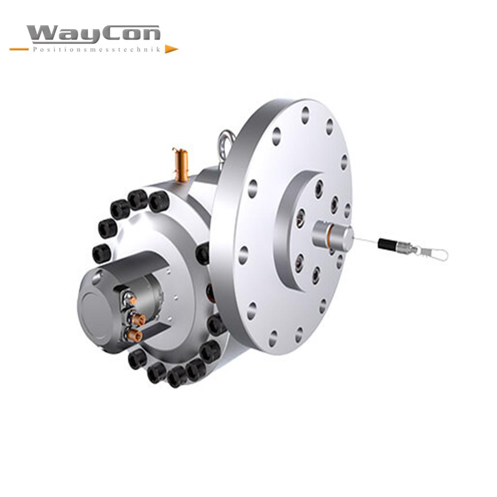 Sensor de cable hidráulico SX300