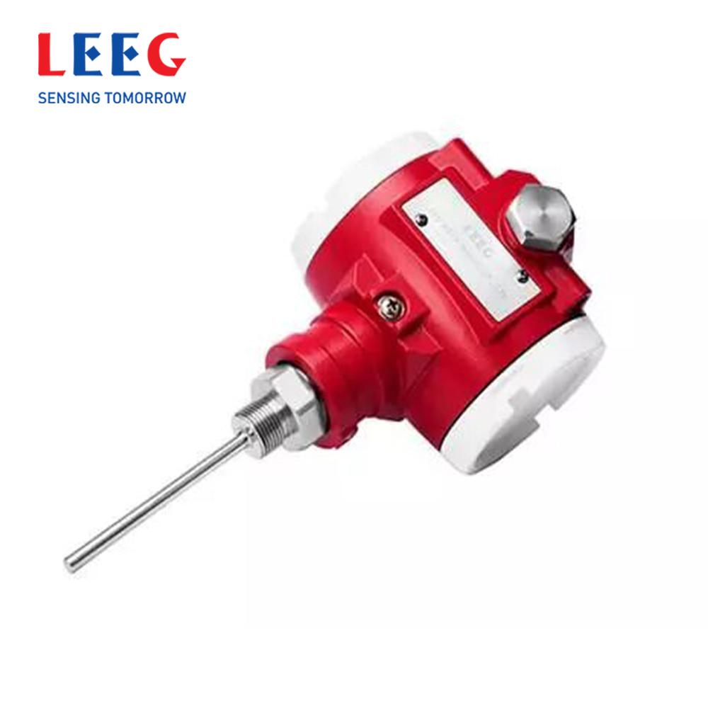 Transmisor de temperatura integrado LG200-WRT